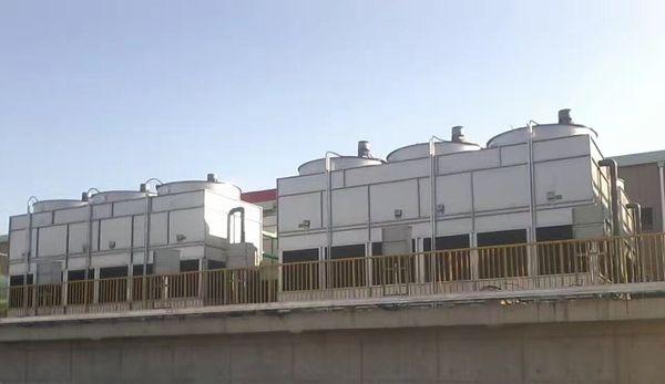 湖北華港燃氣項目.jpg