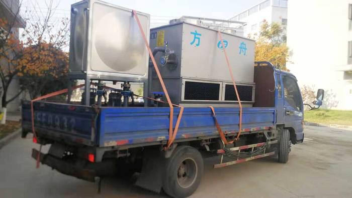 闭式冷却塔运输车.jpg