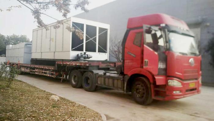 闭式冷却塔运输2.jpg