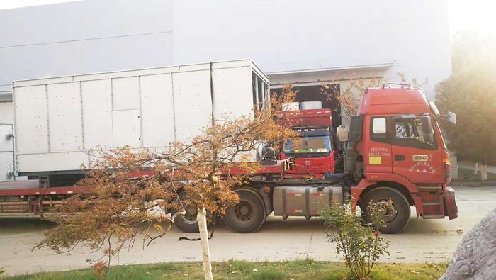 运输冷却塔照片.jpg
